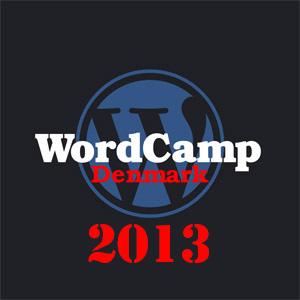 wordcamp-denmark-2013