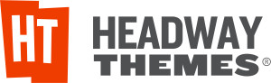 Headway Logo High Res