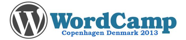 banner_dk_cop_year_2013_bold