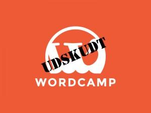 wordcamp-udskudt
